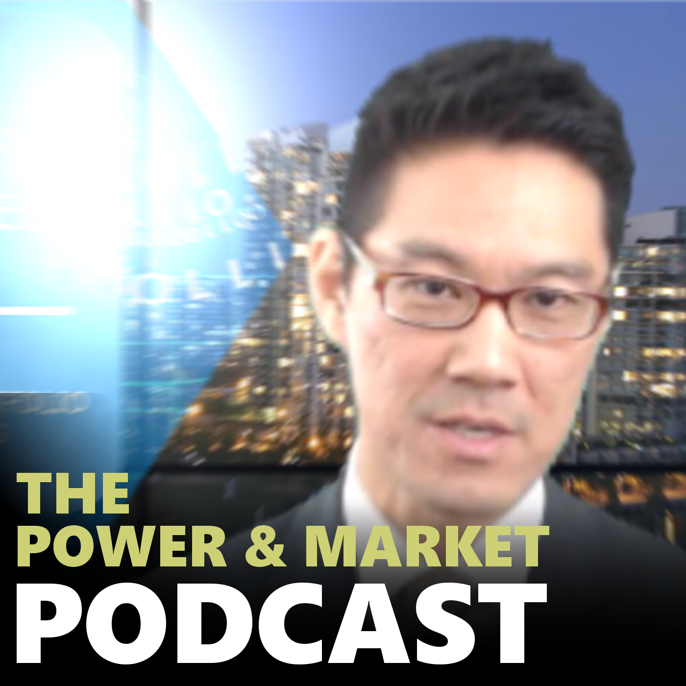 Power & Market Videocast
